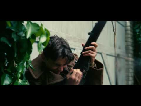 Dunkirk - Surrounded :15 TV Spot (ซับไทย)