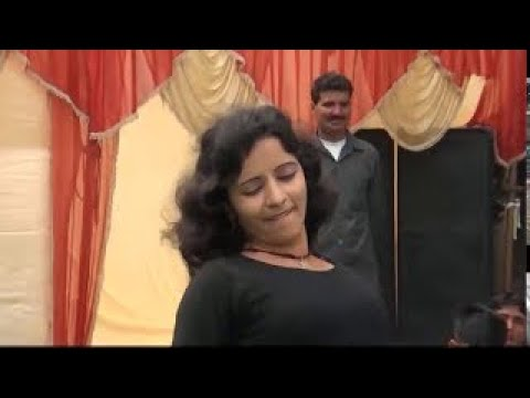 Video Sexy Comedy Ragni ! Kazipur ! Meerut download in MP3, 3GP, MP4, WEBM, AVI, FLV January 2017