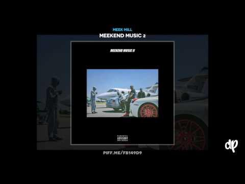 Meek Mill - Save Me [Prod. By Dougie]