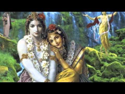 Video Guru Bandana (Bengali Kirtan) - Sri. Himangshu Goswami download in MP3, 3GP, MP4, WEBM, AVI, FLV January 2017