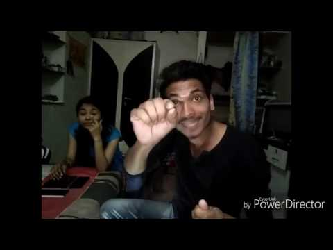 Video Kapil nights goosip  with chulbuli baate after break download in MP3, 3GP, MP4, WEBM, AVI, FLV January 2017