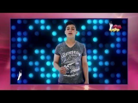 أحمد المدهون -تقيم الدكتور أيمن تيسير