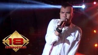 Download lagu Mahadewa Sang Pangeran Cinta Live Konser Jakarta 26 Maret 2016 Mp3