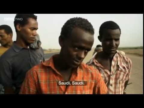 Yemen - Ethiopian migrants tell of torture and rape in Yemen 19 July 2013 Last updated at 15:14 BST Eighty thousand Ethiopians risk their lives every year trying to ...