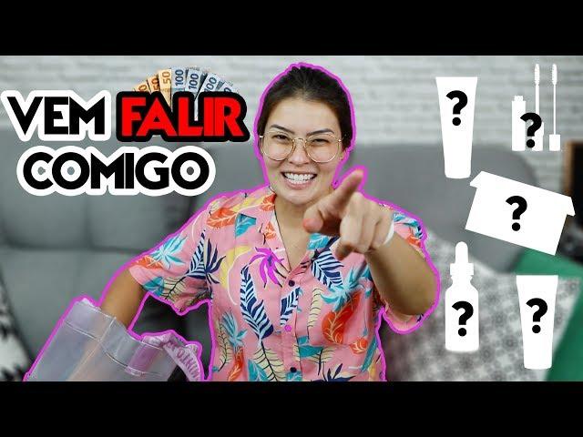 FAVORITOS 2018 | MELHORES DO ANO - Joyce Kitamura