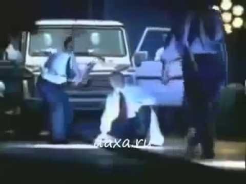 Прикольная авто реклама 3 1 Юмор Прикол Смех - DomaVideo.Ru
