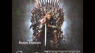 Game Of Thrones - Original Soundtrack - Season 1 - Full Album 0:00:00 - 01. Main Title 0:01:45 - 02. North of the Wall 0:05:34 - 03. Goodbye Brother 0:08:42 ...
