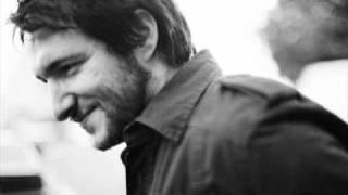 Matthew Perryman Jones  Save you  Subtítulos en Español