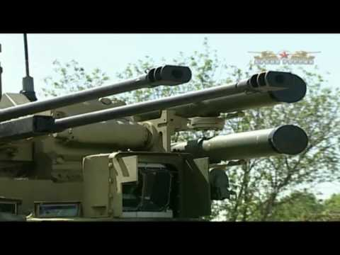 Video Russian military power - Hell march 2010 [HD] download in MP3, 3GP, MP4, WEBM, AVI, FLV January 2017