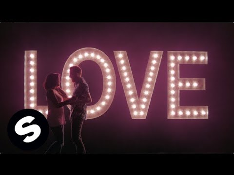 Sam Feldt feat. Kimberly Anne - Show Me Love
