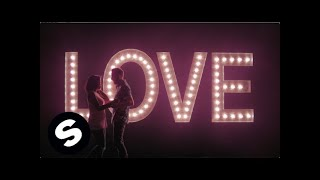 Nonton Sam Feldt - Show Me Love (ft. Kimberly Anne) [Official Music Video] Film Subtitle Indonesia Streaming Movie Download
