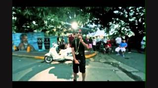 Video Rap Latino-Guerra Lyrical-Cosculluela Vs Arcangel Video 2016 MP3, 3GP, MP4, WEBM, AVI, FLV November 2017