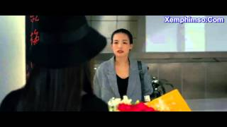 Nonton The Second Woman 2012 2 Mp4 Film Subtitle Indonesia Streaming Movie Download
