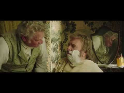Mr. Turner (UK TV Spot 1)