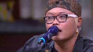 Video Kerennya Sule Jadi Iwan Fals Nyanyiin Lagu Kemesraan MP3, 3GP, MP4, WEBM, AVI, FLV September 2017