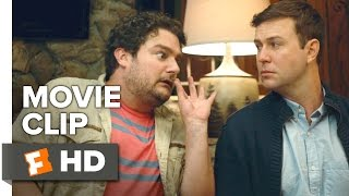 Nonton Brother Nature Movie Clip   All The Time  2016    Gillian Jacobs Movie Film Subtitle Indonesia Streaming Movie Download