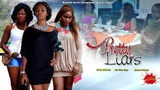 Please Subscribe to realnolly: http://www.youtube.com/subscription_center?add_user=realnollymovies SYNOPSIS: Two friends Cleo(Funke Akindele) and Alice(Queen...