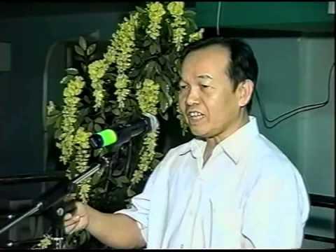 Video clip Lý Tự Trọng 2005