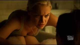 """Video Tamsin: """"Bo, I'll Never Find Another You."""" MP3, 3GP, MP4, WEBM, AVI, FLV Oktober 2017"""