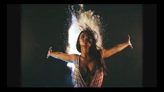 Mr.Da Nos feat. Akay Unique new videos