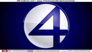 Simon Kinberg Talks Fantastic Four Movie