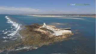 Chiclana de la Frontera Spain  city images : San Fernando y Chiclana de la Frontera. Cádiz