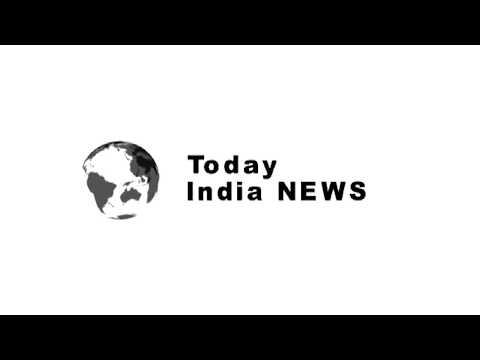 टुडे इंडिया न्यूज़ पर भक्ति धारा कार्यक्रम भाग 4