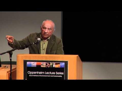 Reflexionen von einem Grüner Business Pioneer mit Yvon Chouinard