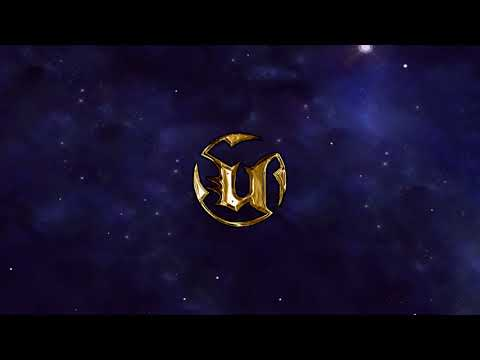 Unreal Type Song - Original Composition by Xavier Radix