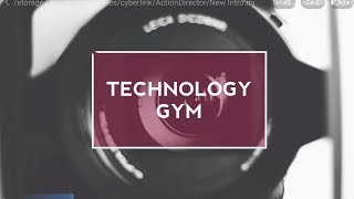"""Technology Gym Channel TrailerPlease Join me in my JourneyPlease Subscribe : https://www.youtube.com/channel/UCXx1Fz27xenDTnNGH-k3NpQPlease support on Patreon: https://www.patreon.com/TechnologyGymPlease Like on Facebook : https://www.facebook.com/technologygym/Please follow on Twitter : https://twitter.com/TechnologyGymHit Thumbs up if you liked it, subscribe if you loved it, this is prajwal from technology gym, signing off, goodbye. Hello folks! I am a technical geek, and also have immense passion for making videos or i should say creating awesome, motivating, helpful content on anything and everything. I am also in love with Space Science and Sports and Fitness. My YouTube channel """"Technology Gym"""" is where i upload videos almost everyday mostly on Tech. I have bigger plans to make awesome videos on Technology(like unboxing, review, drop tests), and great educational videos on Cosmos, Fitness and Science. So please join and support me in my journey as i try """"to live my passion"""", and """"create better things everyday for you until i create THE BEST"""". Thank you. So...ARE YOU READY?!!!!!"""