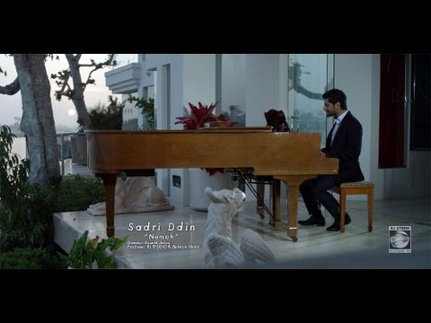 tajik - re-uploading is not allowed! Artist: Sadri Ddin Song: Nomah Lyrics & Compose: Faiz Ali Arrangement: Yaghoob Director: Rasekh Jelani Producer: RJ STUDIO & Beh...