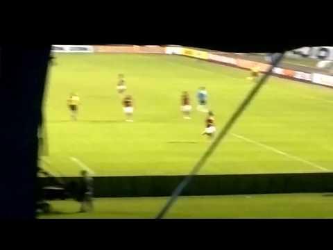 Apesar dos Apesares - Geral do Grêmio - Grêmio