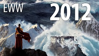 Nonton Everything Wrong With 2012 Film Subtitle Indonesia Streaming Movie Download