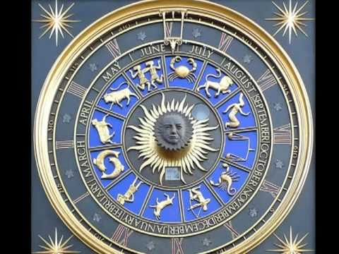 What is astrology?