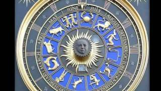 Astrology Guide YouTube video