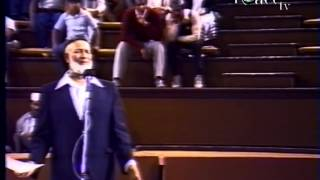 Crucifixion or Cruci-Fiction, Part 3 - Sh Ahmed Deedat