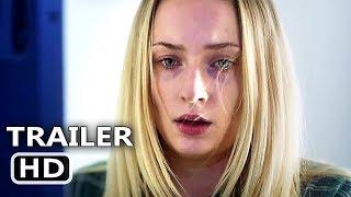 SURVIVE Trailer (2020) Sophie Turner, TV Series by Inspiring Cinema