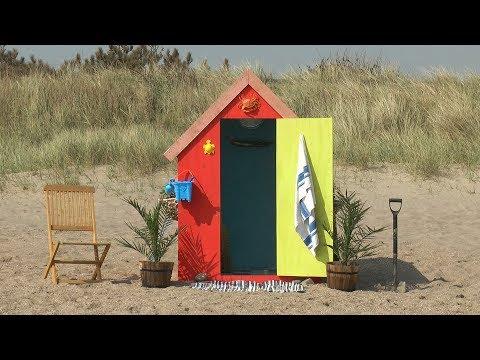 mini-domek-plazowy-ukrywa-pewien-sekret