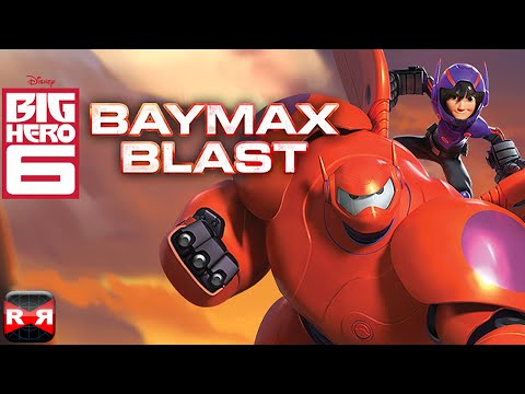 Super Blast IOS