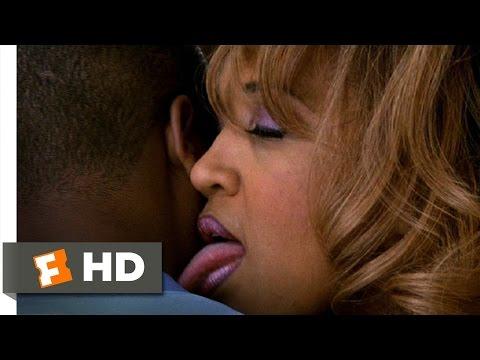Next Friday (2000) - Auntie Suga Scene (2/10) | Movieclips