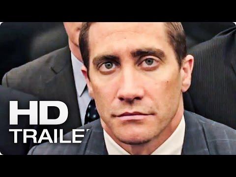 DEMOLITION Official Trailer (2016)