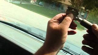 Video HVAC : Nitro / Acety : Ford E-350 Storage | Rochester Heating & Air Conditioning Louisville Kentucky MP3, 3GP, MP4, WEBM, AVI, FLV Agustus 2018
