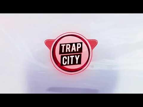 Download Maroon 5 Cold Neptunica X Calmani & Grey ft  Vitø Remix MP3