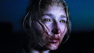 Nonton When Animals Dream  2014  German Horror Trailer Film Subtitle Indonesia Streaming Movie Download