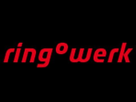 Park Check : Ring°Werk Nürburgring - Das Motorsport-Abenteuer für die ganze Familie - 2013