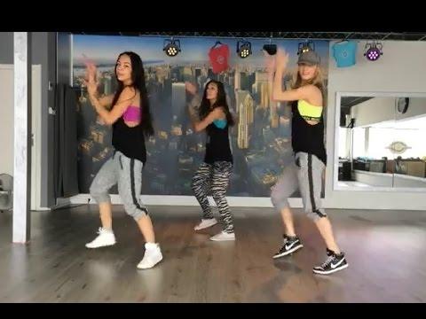 nhạc hay+nhảy đẹp=tuyệt vời =))