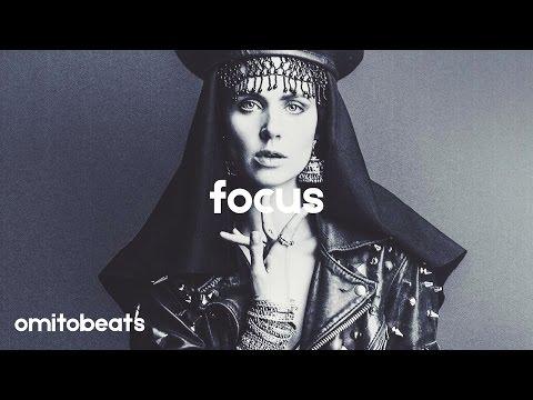 Justin Bieber, MØ Type Beat - Focus [Pop Type Beat]