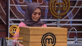 Video MASTERCHEF INDONESIA -  Bahan Ini Belum Pernah Ada di Master Chef | Gallery 14 | 5 Mei 2019 MP3, 3GP, MP4, WEBM, AVI, FLV Mei 2019