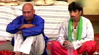 Jan 16, 2017 ... Yeh Baat Aur Hai New Pakistani Stage Drama Full Comedy Funny Play. Pk nmAST. Loading... Unsubscribe from Pk mAST? Cancel Unsubscribe.