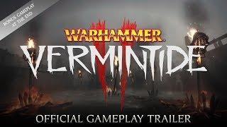 Primo trailer gameplay